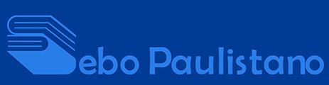Blog do Sebo Paulistano